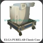ELGA PURELAB Classis Case