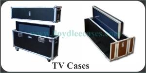 TV Cases