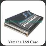 Yamaha LS9 Case