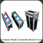 Custom Made Extension Board Case