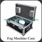 Fog Machine Case