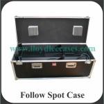 Follow Spot Case