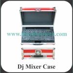 Dj Mixer Case