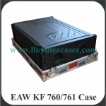 EAW KF 760-761 Case