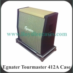 Egnater Tourmaster 412A Case