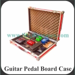 Guitar Pedal Board Case