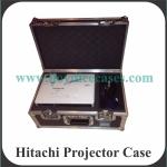 Hitachi Projector Case