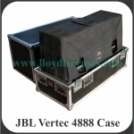 JBL 4888 Case