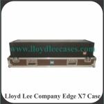 LLC Edge x7 Case