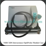 NIRS XDS Interactance OptiProbe Module Case