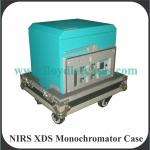 NIRS XDS Monochromator Case