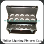 Philips Lighting Fixtures Case