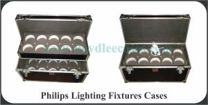 Philips Lighting Fixtures Cases