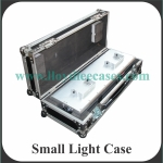 Small Light Case