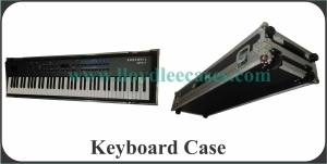 Keyboard Case.