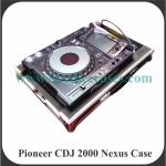 Pioneer CDJ 2000 Nexus Case