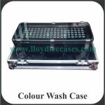 Colour Wash Case