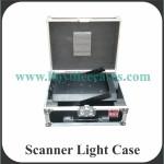 Scanner Light Case