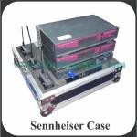 Sennheiser Case