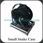 Small Snake Case